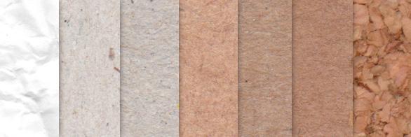 dBD_textures_paper&cardboard