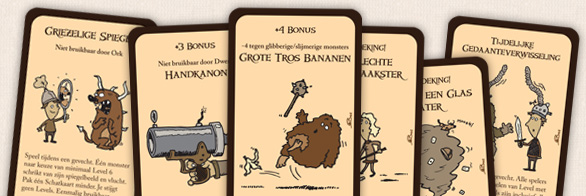 munchkincards